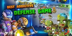 Download Special Squad vs Zombies Unity Free Source Code  A strange poisonous substance has entered the town and virtually individuals within the city were reworked into the Zombies.  #INDvsAUS #19YearsOfDHEENA #Rupee #downloadpolygonattleroyalpackfreeunity #unity3d #unityassets4free #unityassets #unityassetfree #gameassets #games #gaming #gamedevelopment  #festival Unity Games, Unity 3d, Defense Games, Game Assets, Zombies, Festival Download, Squad, Coding, The Unit