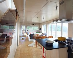 Plywood Living Room Design, Pictures, Remodel, Decor and Ideas