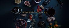 Magnum & Queens