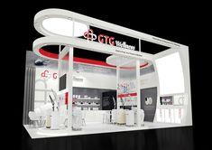 Exhibition Plan, Exhibition Models, Exhibition Stall Design, Exhibition Stands, Exhibition Space, Narrow House Designs, Showroom Interior Design, Wooden Architecture, Stand Design