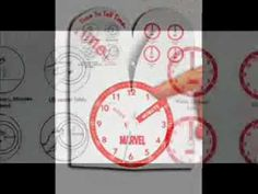 http://internetiva.com Marvel Comics Kids W000143 Hulk Spider-Man & Thor Stainless Steel Time Teacher Watch review;    http://www.internetiva.com Review by MommyOfTwo2 @ December 5, 2012;  Great Educational Watch! This watch is great for my 4 year old superhero fan! He can easily put it on and take it off by himself since the straps are velcro and not the tr...