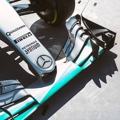 It's motorsport weekend again. The 2016 Formula One World Championship continues this weekend with Round Seven, the Canadian Grand Prix. @mercedesamgf1 #MercedesBenz #Mercedes #MBcars #F1 #FormulaOne #MBmotorsport #Canada #CanadianGP