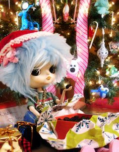 Basic Pullip Guide by Pullip-Annonymous on DeviantArt