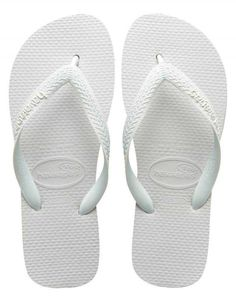 7f5fd978844e2b 37 Best Sandals and etc. images in 2019