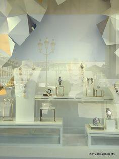 Place Vendome, Paris  #Fashion#Jewellery#Paris Fashion Jewellery, Paris Fashion, Vanity, Mirror, Places, Projects, Furniture, Home Decor, Dressing Tables