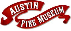 The Austin Fire Museum was built in the 1930′s and is a piece of history in and of itself. We are open to the public twice a year during our San Jacinto Day Celebration in April and for Austin Museum Day in September. Our museum features AFD relics dating as far back as the 1870′s, including a Hook and Ladder No. 1 lantern, uniform pieces from the turn of the century, memorabilia from Texas' first African American firefighters, and MORE!