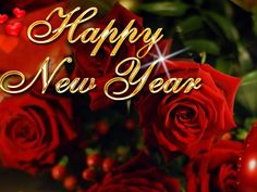 Happy New Year Greetings 2015 : Happy new year wishes 2015. New Year Greetings, Greeting Cards for Family and Friends. Happy New year greeting messages sms.