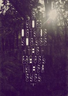 Cavin Spacey by Alex Schulz, via Behance