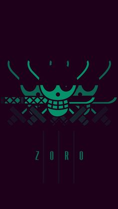 80 Best Roronoa Zoro Images Roronoa Zoro Zoro Zoro One Piece