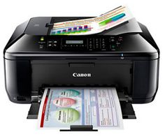 Canon Pixma MX432 Driver Download Canon Pixma MX432 Driver Download – Amid nowadays, it's normal for us to meet the multifunction printer. In any case, it is likewise genuine that every multifunction printer has distinctive focuses that should be watched further. This time, Canon PIXMA MX432 is the printer that we will talk about. As …