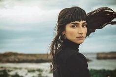 Laleh Pourkarim