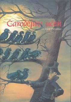 Kniha Čarodějův učeň   bux.cz Roman, Books, Movie Posters, Movies, Painting, Literatura, Livros, Films, Book
