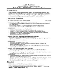 free blank chronological resume template 059 httptopresumeinfo - Good Resume Templates Free