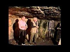 Jesus' live blood found by Ron Wyatt, Jesus had 24 Chromosomes, not 46 like a typical human. Watch Ron's testimony http://www.youtube.com/watch?v=t2sPKkhSWms