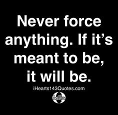 Motivational And Inspirational Quotes That Will Inspire Success In Your Life Daily Motivational Quotes, Great Quotes, Inspirational Quotes, Quotable Quotes, True Quotes, Qoutes, Hard To Love, True Words, Life Lessons