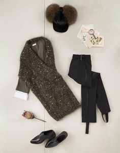 172WOUTFIT15