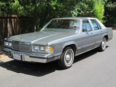 There is no denying that buying a car purchasing process. Ford Ltd, My Dream Car, Dream Cars, Mercury Marquis, Edsel Ford, Lincoln Motor, Woody Wagon, Grand Marquis, Lincoln Mercury