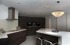#elankitchens #london #homeimprovements #kitchens #modernkitchendesign #modernkitchens #interiordesign #homeinteriors #homedecor #kitcheninspiration #kitcheninteriors #leichtkitchens #instahome #instakitchen #instaluxury #homeideas #miele #modernliving by elankitchens Great design ideas for a modern kitchen remodel.