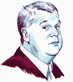 "New York Times: What books are you embarrassed not to have read yet? Daniel Handler: I haven't read any Proust. It's mortifying. There are episodes of ""The Golden Girls"" I've seen a dozen times, and I haven't cracked open Proust. I'm trying to start a Dive Bar Proust Club, where we meet regularly at dive bars to discuss Proust, but the people I invite keep asking, ""Do we have to meet at dive bars?"" or ""Do we have to read Proust?"" NYTimes.com…"