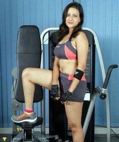 http://www.tollymasala.com/TollyAdmin/gallery/681/watermark/Madalasa-Sharma-Hot-Stills-In-Gym-outfit-7.jpg