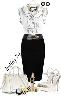 """""""Sergio Rossi Shoes"""" by kelley74 ❤ liked on Polyvore"""