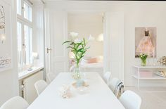 innerstadsspecialisten, http://trendesso.blogspot.sk/2014/01/stunning-white-scandinavian-apartment.html