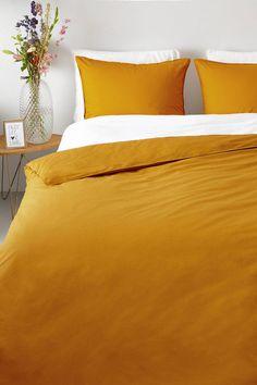 whkmp's own katoenen dekbedovertrek lits. Home Bedroom, Bedroom Decor, Bedroom Beach, Bedding Decor, Interior Design Boards, Bedding Sets Online, Luxury Bedding Collections, Bed Duvet Covers, Luxurious Bedrooms