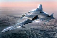 Пентагон объявит, компанию, которая будет строить новый дальний бомбардировщик США в рамках проекта Long Range Ударный бомбардировщик (LRS-B)