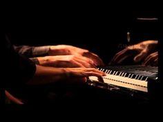 """estival de musique classique """"Piano d'Automne"""" - église de Poleymieux au Mt d'Or  samedi 15 octobre 2011  """"Shéhérazade"""" op.35 Rimsky-Korsakov pour piano 4 mains - Andantino  interprètes : Orianne Milliery - Grégory Kirche"""
