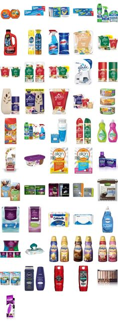 51 new printable coupons!  direct links:  http://www.iheartcoupons.net/2016/10/new-printable-coupons-103016.html  #coupons #couponing #couponcommunity