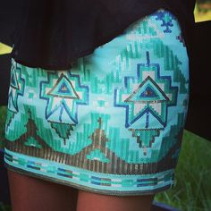 ♥ this skirt...one of our best sellers!!! #shopdailychic
