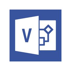 Microsoft Visio Work visually Diagrams made simple. The one-stop diagramming solution to simplify and communicate complex information.