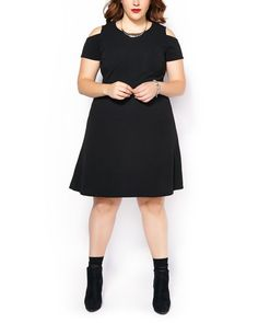 The perfect LBD, thi