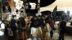 Festival de Cerveza 2014!