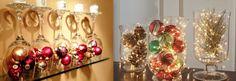 Mach dein Haus die Festtage über magisch mit dieser besonderen Dekoration!
