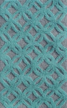 The Rug Market Pop Accents Sparkles Aqua Rug.Rugs USA Autumn Sale 70% Off! Area rug, rug, carpet, design, style, home decor, interior design, pattern, trends, home, statement, fall,design, autumn, cozy, sale, discount, interiors, house, free shipping, Halloween, fall decorations, fall crafts, fall décor, great winter, winter, warm, furniture, chair, art.