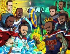 Image may contain: 5 people Basketball Videos, I Love Basketball, Basketball Funny, Basketball Legends, Basketball Players, Funny Sports, Nba Pictures, Nba Live, Nba Memes