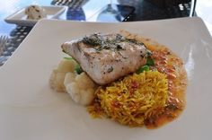 St. Lucia offers a variety of food options to suit just about any palate, from the gourmet to the gourmand or the mac-and-cheese-addicted child. Freshly-caught fish and seafood abound, combined with locally-grown seasonings, vegetables and ...