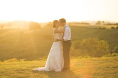 Casamento Lari & Renan