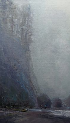 Muse by Richard Prather was selected as a Finalist in the February 2012 RayMar Painting Competition.