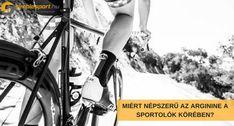l arginin hatása Exeter, Gym Equipment, Bike, Sports, Bicycle Kick, Hs Sports, Bicycle, Sport, Bicycles