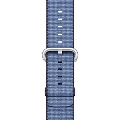 HOCO Nylon Watchband for Apple Watch 42mm #women, #men, #hats, #watches, #belts, #fashion, #style