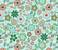 Xmas_woodland_floral_01_shop_preview