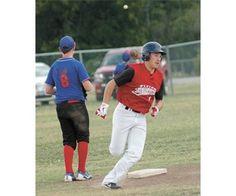 Flying Squirrels' 14-run fourth inning ignites 15-3 triumph over Eastland