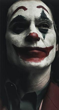 Joker Full Movie, Joker Film, Joker Comic, Joker Dc, Joker And Harley Quinn, Joker Photos, Joker Images, Images Gif, Joker Iphone Wallpaper