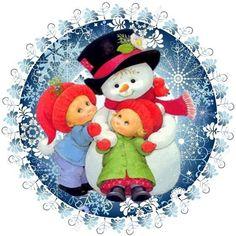 Добрый вечер , дорогие форумчанки! Скоро Новый год. Может, кому-то пригодятся новогодние картинки для декупажа .Собирала их с любовью и долго. Буду рада, если кому-то помогу с выбором сюжета для новогодних подарков. Творческого настроения всем желаю
