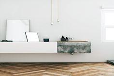 6 Accomplished Tips: Minimalist Interior Kitchen Lights minimalist home tour window.Minimalist Home Interior Architecture.