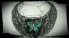KM Design, Kraljevica, Croatia Butterfly Decorations, Croatia, Jewelry, Design, Fashion, Moda, Jewlery, Jewerly, Fashion Styles