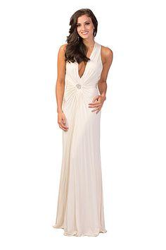 Miss Tennessee USA 2012, Jessica Hibler / #MissUSA on #NBC