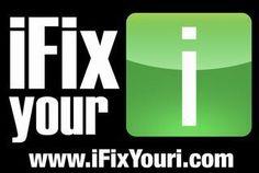 iFixYouri | Affordab